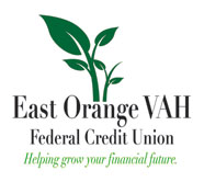East Orange VAH FCU Logo